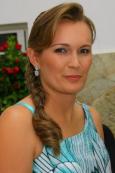 Ana Maria Zoner Leal Serafim