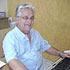 Carlos Eduardo Viana