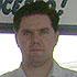 Carlos Augusto Bidoia