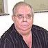 Dionisio Suare Prado