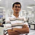 Fabiano Pinto Neves