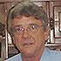 José Carlos Magnani