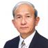 Takao Kawakami