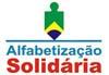 Alfabetiza��o Solid�ria