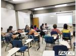 Noite de encerramento da XV Semana da Educação