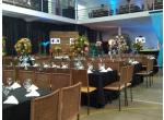 Fotos do Jantar de Formatura e Baile de Gala