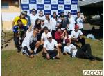 1° Festival de Atletismo Faccat