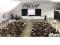 VI Seminário sobre a pesquisa didática e o Programa Bolsa Alfabetização.