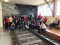 Visita Máquinas Agrícolas JACTO 2019