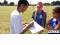 2ª Etapa da Liga Regional de Atletismo e JEESP
