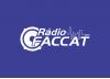 Rádio Faccat ganha destaque com estrutura e programas fixos