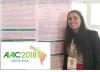Coleta Seletiva de Resíduos é tema abordado por professora da Faccat em Congresso na Costa Rica
