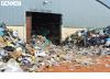 Faculdades FACCAT parabenizam recicladores pelo seu dia
