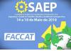 Na próxima segunda-feira, começa a 2ª Semana Acadêmica de Engenharia de Produção na Faccat