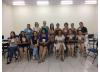 FACCAT realiza primeiro encontro deste ano do Clube de Leitura