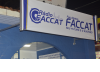 Faculdades FACCAT participam da 49ª Exapit com rádio web