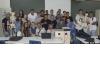 Facudades FACCAT iniciam terceira turma do curso de Educação Física