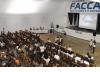 FACCAT promove Seminário sobre Pesquisas Didáticas e Bolsa Alfabetização