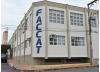 FACCAT inicia nova turma do curso de pós-graduação em Psicopedagogia neste sábado