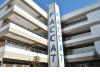 FACCAT e INEC lançam pós-graduação em Engenharia de Segurança do Trabalho