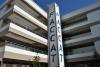 FACCAT promove I Semana Acadêmica Interdisciplinar
