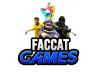 Clique e confira o Regulamento da 2ª Edição do Faccat Games