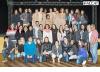 Alunos de Pedagogia da FACCAT participam do 17º FESTAET