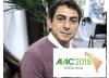 Professor da Faccat participará de congresso na Universidade da Costa Rica