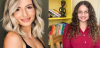 Professoras do curso de Pedagogia da FACCAT participam VII SELLP- Seminário de Estudos Linguísticos e Literários de Paranavaí (on-line)