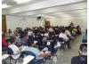 Faculdades FACCAT oferecem cursos de especialização nas áreas de Segurança do Trabalho, Gestão e Tecnologia da Informação