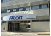 FACCAT oferece cursos de pós-graduação nas áreas de comunicação, tecnologia da informação, gestão e educação