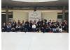 Faculdades FACCAT promovem visita técnica na Natura