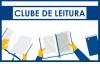 Inscrições abertas para o Clube de leitura da FACCAT