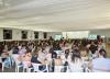 FACCAT promoverá a 16ª Semana da Educação com palestra e minicursos