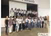 """VI Seminário do Programa """"Bolsa Alfabetização"""" foi um sucesso"""