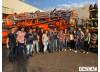 2ª Semana Acadêmica de Engenharia da Faccat foi um sucesso