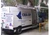FACCAT recebe projeto CRA-SP na Minha Cidade