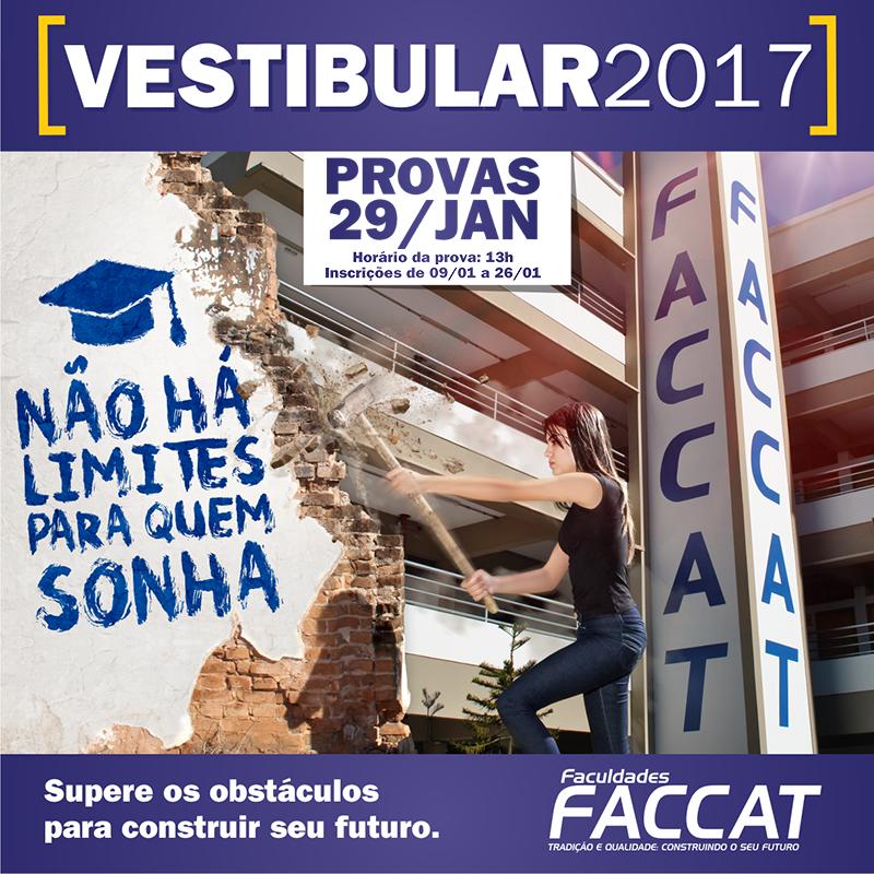 Vestibular-2016