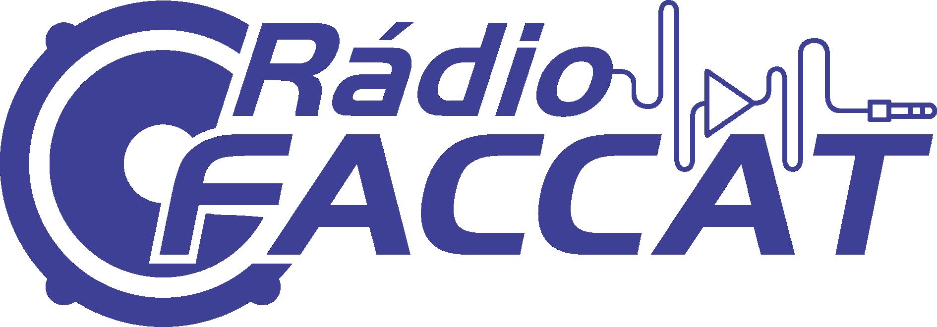 Rádio FACCAT